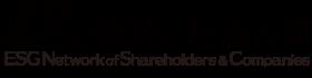 一般社団法人 株主と会社と社会の和 | ESG Network of Shareholders & Companies